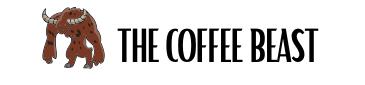 The Coffee Beast