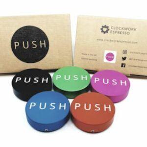Push Tampers