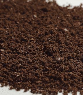 How to grind coffee medium fine grind