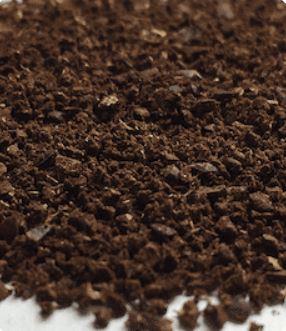 How to grind coffee medium coarse