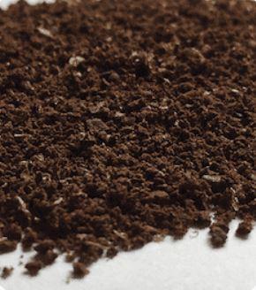 How to grind coffee medium grind