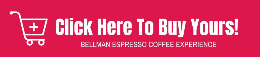 Bellman Espresso
