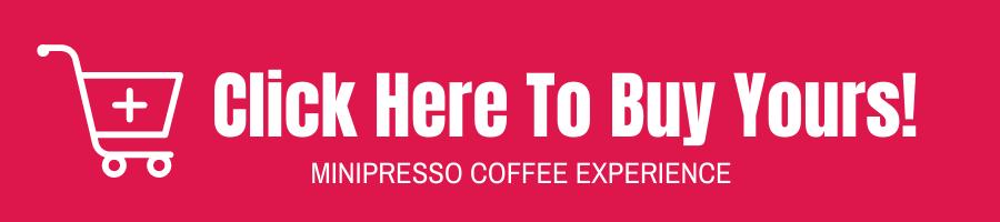 Wacaco Minipresso Coffee Maker