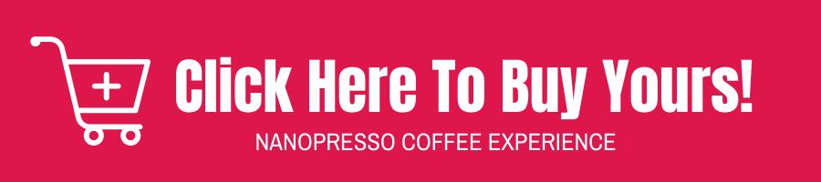 Nanopresso Coffee Maker