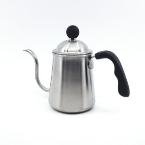 Able Pour Over Kettle